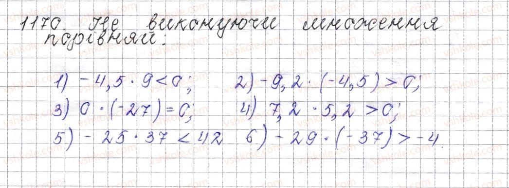 6-matematika-os-ister-2014--rozdil-4-ratsionalni-chisla-i-diyi-nad-nimi-43-mnozhennya-ratsionalnih-chisel-1170-rnd2319.jpg