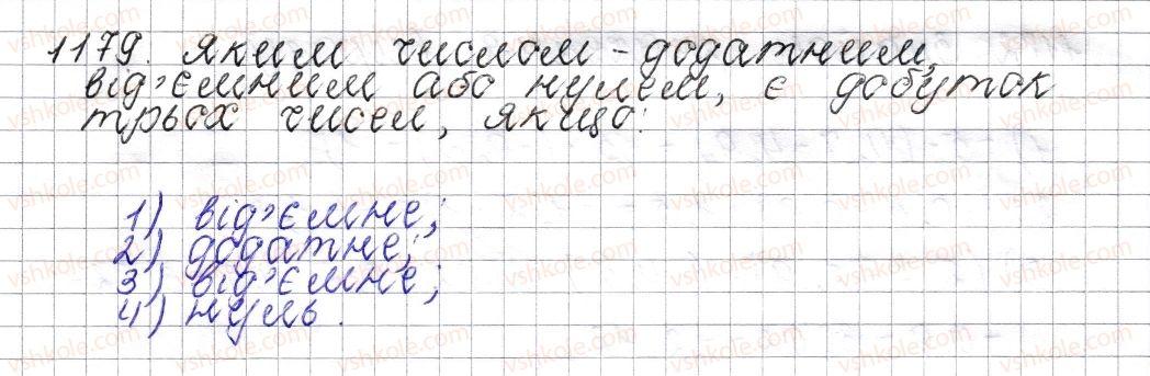 6-matematika-os-ister-2014--rozdil-4-ratsionalni-chisla-i-diyi-nad-nimi-43-mnozhennya-ratsionalnih-chisel-1179.jpg