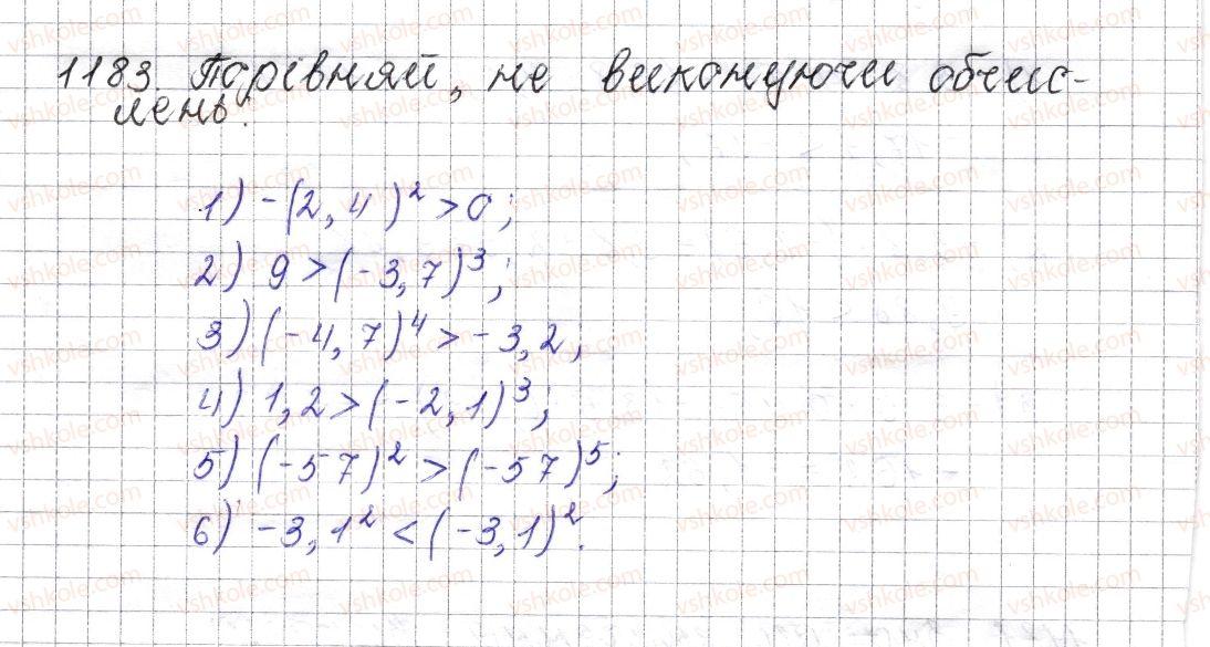 6-matematika-os-ister-2014--rozdil-4-ratsionalni-chisla-i-diyi-nad-nimi-43-mnozhennya-ratsionalnih-chisel-1183-rnd3750.jpg