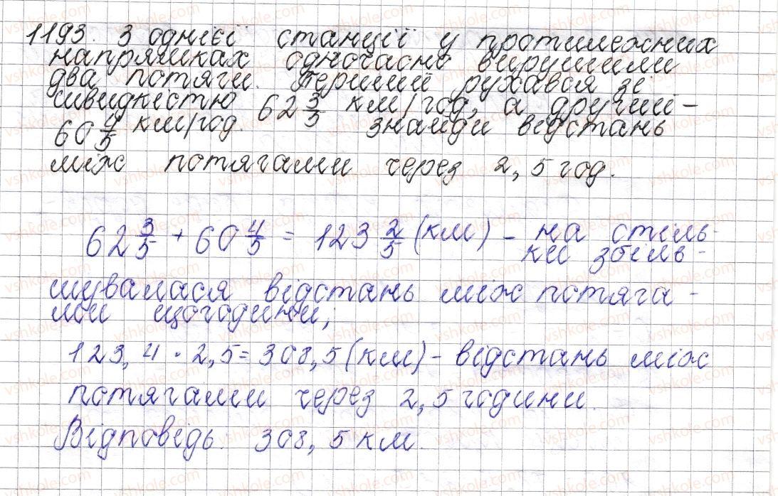6-matematika-os-ister-2014--rozdil-4-ratsionalni-chisla-i-diyi-nad-nimi-43-mnozhennya-ratsionalnih-chisel-1193-rnd1161.jpg