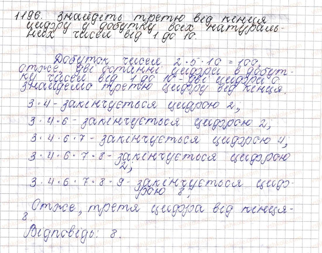 6-matematika-os-ister-2014--rozdil-4-ratsionalni-chisla-i-diyi-nad-nimi-43-mnozhennya-ratsionalnih-chisel-1196-rnd284.jpg