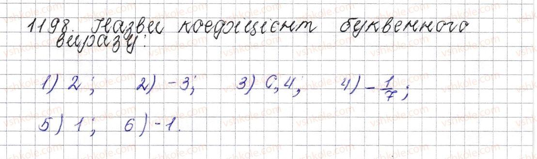 6-matematika-os-ister-2014--rozdil-4-ratsionalni-chisla-i-diyi-nad-nimi-44-perestavna-i-spoluchna-vlastivosti-mnozhennya-koefitsiyent-bukvenogo-virazu-1198.jpg