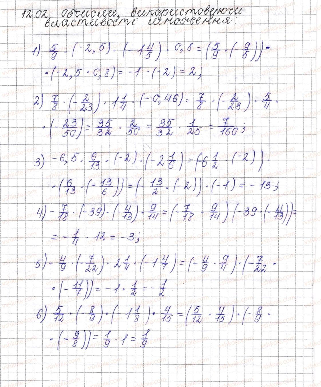 6-matematika-os-ister-2014--rozdil-4-ratsionalni-chisla-i-diyi-nad-nimi-44-perestavna-i-spoluchna-vlastivosti-mnozhennya-koefitsiyent-bukvenogo-virazu-1202-rnd3286.jpg
