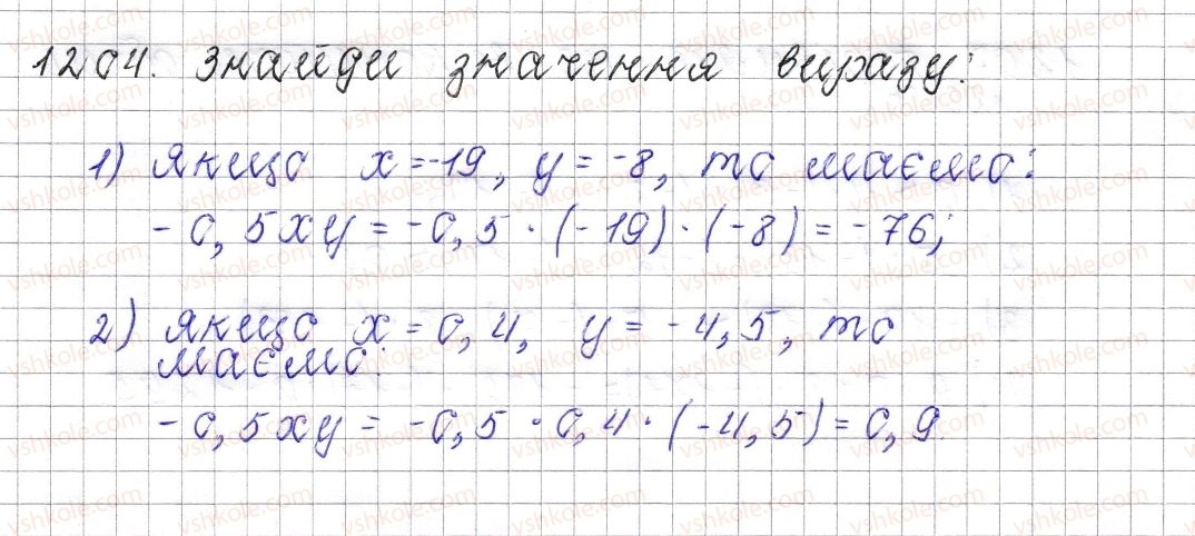 6-matematika-os-ister-2014--rozdil-4-ratsionalni-chisla-i-diyi-nad-nimi-44-perestavna-i-spoluchna-vlastivosti-mnozhennya-koefitsiyent-bukvenogo-virazu-1204-rnd4978.jpg