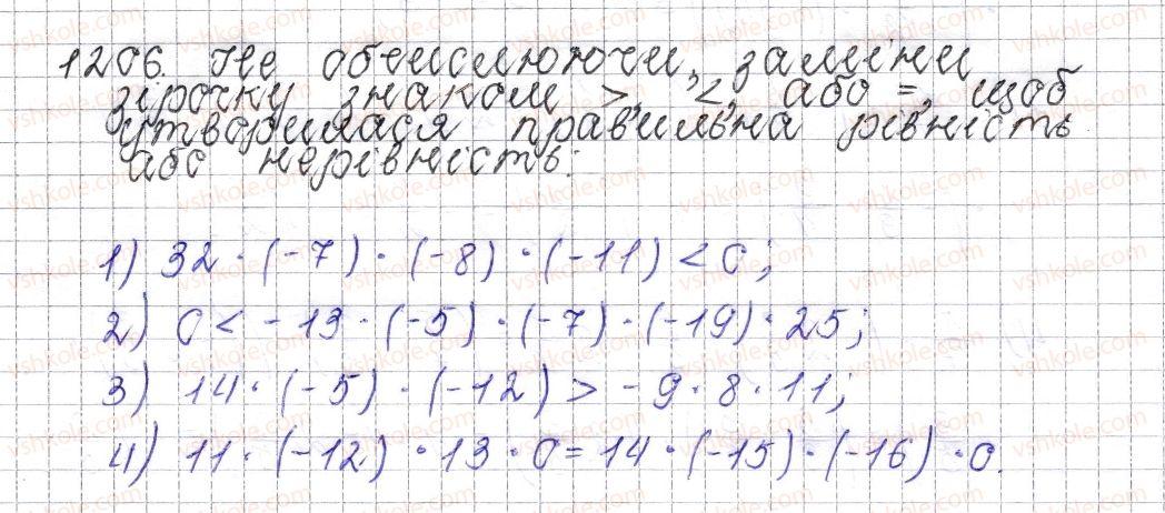 6-matematika-os-ister-2014--rozdil-4-ratsionalni-chisla-i-diyi-nad-nimi-44-perestavna-i-spoluchna-vlastivosti-mnozhennya-koefitsiyent-bukvenogo-virazu-1206-rnd4220.jpg