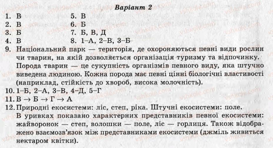 6-prirodoznavstvo-yev-yakovleva-2011-test-kontrol--variant-2-tematichni-otsinyuvannya-ТО2.jpg
