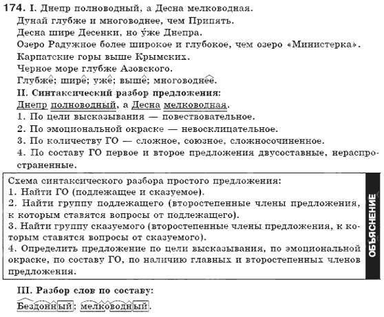 6-russkij-yazyk-ei-bykova-lv-davidyuk-vi-stativka-2006-174