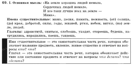6-russkij-yazyk-ei-bykova-lv-davidyuk-vi-stativka-2006-69