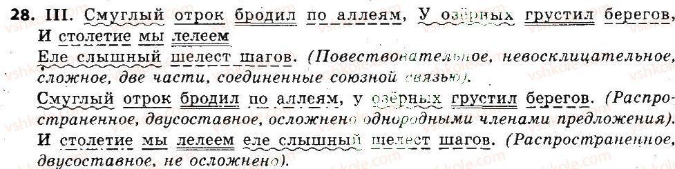6-russkij-yazyk-lv-davidyuk-2014--leksikologiya-frazeologiya-28.jpg