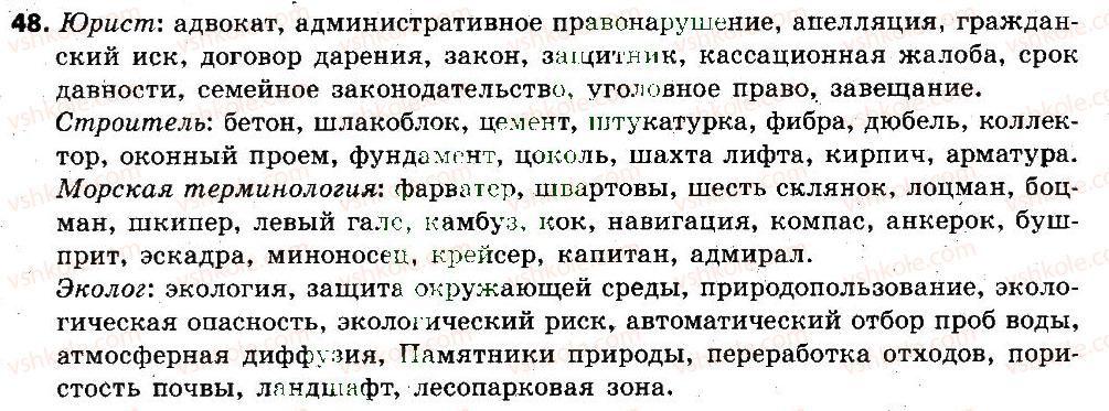 6-russkij-yazyk-lv-davidyuk-2014--leksikologiya-frazeologiya-48.jpg
