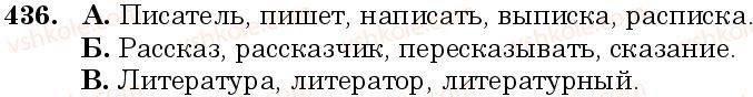 6-russkij-yazyk-nf-balandina-kv-degtyareva-sa-lebedenko--grammatika-morfologiya-orfografiya-zanyatie-38-raznosklonyaemye-suschestvitelnye-436.jpg