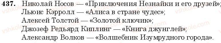 6-russkij-yazyk-nf-balandina-kv-degtyareva-sa-lebedenko--grammatika-morfologiya-orfografiya-zanyatie-38-raznosklonyaemye-suschestvitelnye-437.jpg