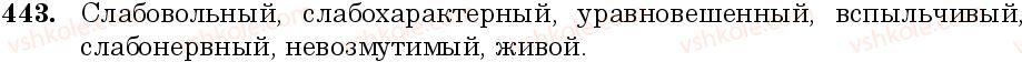 6-russkij-yazyk-nf-balandina-kv-degtyareva-sa-lebedenko--grammatika-morfologiya-orfografiya-zanyatie-38-raznosklonyaemye-suschestvitelnye-443.jpg