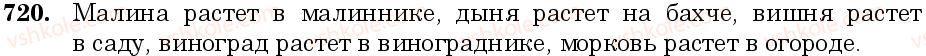 6-russkij-yazyk-nf-balandina-kv-degtyareva-sa-lebedenko--grammatika-morfologiya-orfografiya-zanyatie-60-ukazatelnye-mestoimeniya-720.jpg