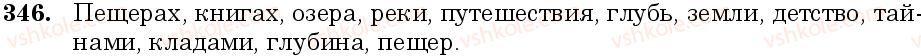 6-russkij-yazyk-nf-balandina-kv-degtyareva-sa-lebedenko--grammatika-morfologiya-orfografiya-zanyatiya-32-33-imya-suschestvitelnoe-kak-chast-rechi-346.jpg