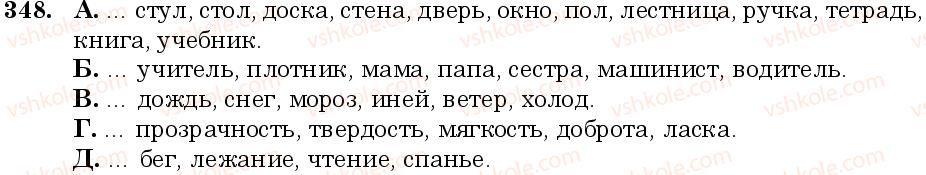 6-russkij-yazyk-nf-balandina-kv-degtyareva-sa-lebedenko--grammatika-morfologiya-orfografiya-zanyatiya-32-33-imya-suschestvitelnoe-kak-chast-rechi-348.jpg