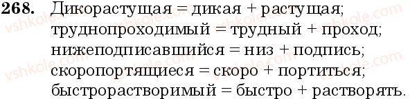 6-russkij-yazyk-nf-balandina-kv-degtyareva-sa-lebedenko--sostav-slova-sloobrazovanie-orfografiya-zanyatie-25-26-slovoobrazovanie-osnovnye-sposoby-slovoobrazovaniya-v-russkom-yazyke-268.jpg