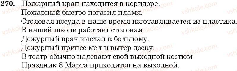 6-russkij-yazyk-nf-balandina-kv-degtyareva-sa-lebedenko--sostav-slova-sloobrazovanie-orfografiya-zanyatie-25-26-slovoobrazovanie-osnovnye-sposoby-slovoobrazovaniya-v-russkom-yazyke-270.jpg