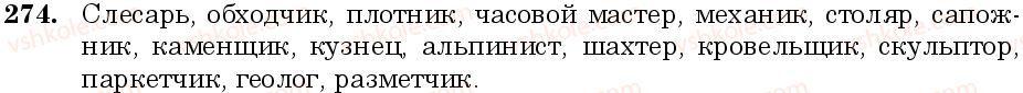6-russkij-yazyk-nf-balandina-kv-degtyareva-sa-lebedenko--sostav-slova-sloobrazovanie-orfografiya-zanyatie-25-26-slovoobrazovanie-osnovnye-sposoby-slovoobrazovaniya-v-russkom-yazyke-274.jpg