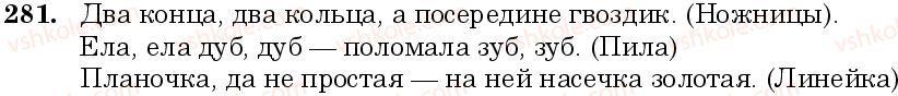 6-russkij-yazyk-nf-balandina-kv-degtyareva-sa-lebedenko--sostav-slova-sloobrazovanie-orfografiya-zanyatie-25-26-slovoobrazovanie-osnovnye-sposoby-slovoobrazovaniya-v-russkom-yazyke-281.jpg