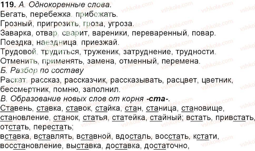 6-russkij-yazyk-tm-polyakova-ei-samonova-am-prijmak-2014--uprazhneniya-3-150-119.jpg
