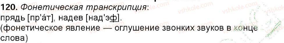 6-russkij-yazyk-tm-polyakova-ei-samonova-am-prijmak-2014--uprazhneniya-3-150-120.jpg