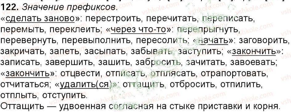6-russkij-yazyk-tm-polyakova-ei-samonova-am-prijmak-2014--uprazhneniya-3-150-122.jpg