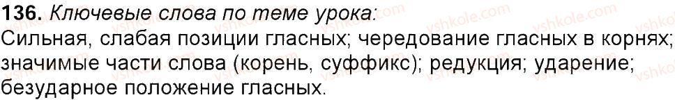 6-russkij-yazyk-tm-polyakova-ei-samonova-am-prijmak-2014--uprazhneniya-3-150-136.jpg