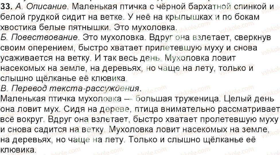 6-russkij-yazyk-tm-polyakova-ei-samonova-am-prijmak-2014--uprazhneniya-3-150-33.jpg