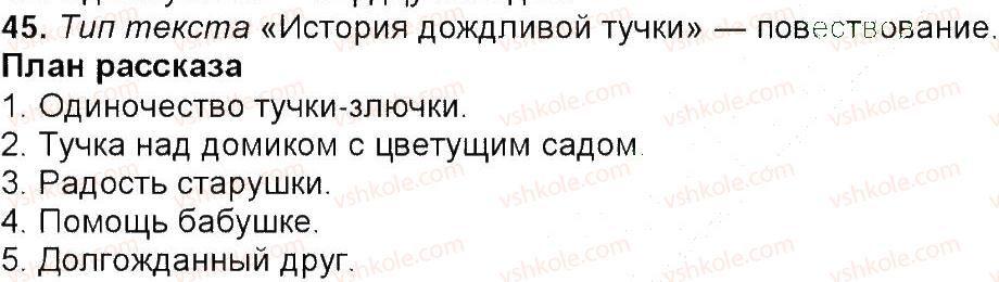 6-russkij-yazyk-tm-polyakova-ei-samonova-am-prijmak-2014--uprazhneniya-3-150-45.jpg