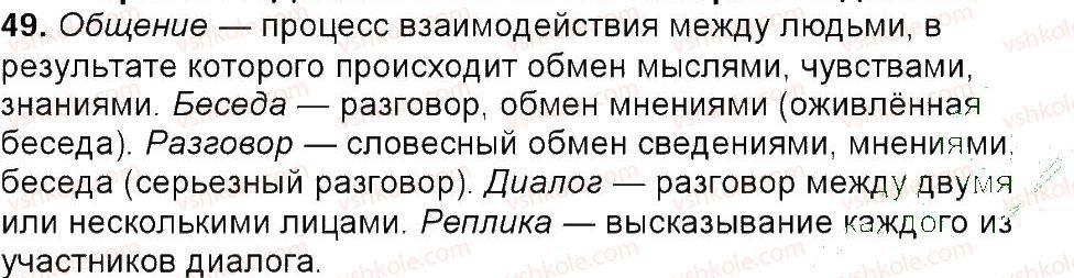 6-russkij-yazyk-tm-polyakova-ei-samonova-am-prijmak-2014--uprazhneniya-3-150-49.jpg