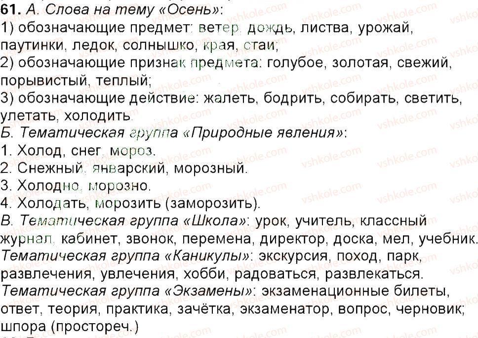 6-russkij-yazyk-tm-polyakova-ei-samonova-am-prijmak-2014--uprazhneniya-3-150-61.jpg