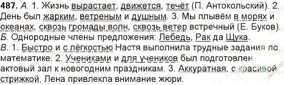 6-russkij-yazyk-tm-polyakova-ei-samonova-am-prijmak-2014--uprazhneniya-452-592-487.jpg