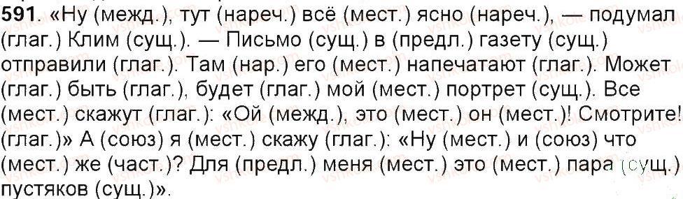 6-russkij-yazyk-tm-polyakova-ei-samonova-am-prijmak-2014--uprazhneniya-452-592-591.jpg