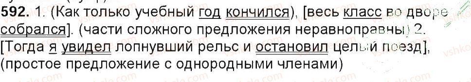6-russkij-yazyk-tm-polyakova-ei-samonova-am-prijmak-2014--uprazhneniya-452-592-592.jpg