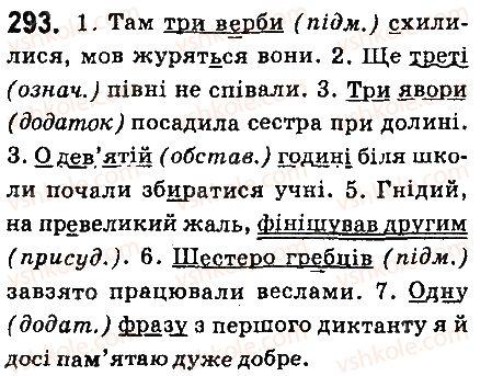 6-ukrayinska-mova-aa-voron-va-slopenko-2014--chislivnik-33-chislivnik-yak-chastina-movi-293.jpg