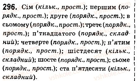 6-ukrayinska-mova-aa-voron-va-slopenko-2014--chislivnik-33-chislivnik-yak-chastina-movi-296.jpg