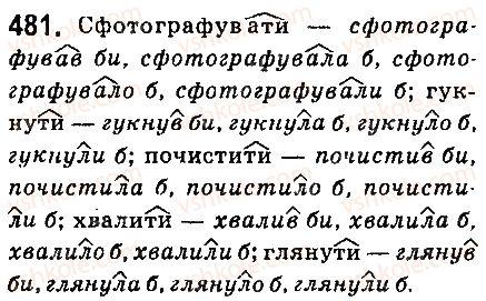 6-ukrayinska-mova-aa-voron-va-slopenko-2014--diyeslovo-52-umovnij-i-nakazovij-sposobi-diyeslova-481.jpg