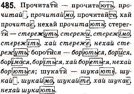 6-ukrayinska-mova-aa-voron-va-slopenko-2014--diyeslovo-52-umovnij-i-nakazovij-sposobi-diyeslova-485.jpg