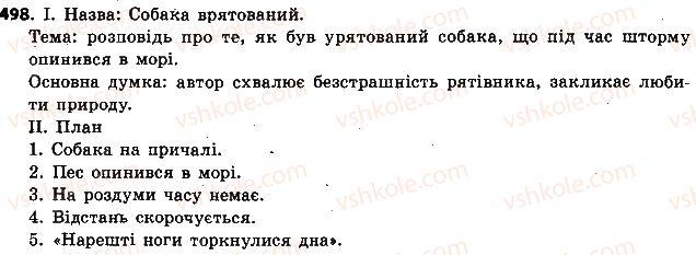 6-ukrayinska-mova-aa-voron-va-slopenko-2014--diyeslovo-53-bezosobovi-diyeslova-498.jpg