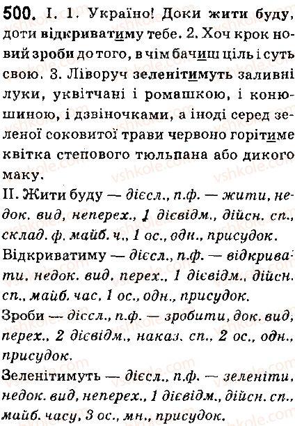 6-ukrayinska-mova-aa-voron-va-slopenko-2014--diyeslovo-53-bezosobovi-diyeslova-500.jpg