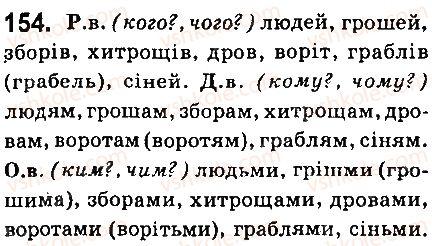 6-ukrayinska-mova-aa-voron-va-slopenko-2014--imennik-17-vidminyuvannya-imennikiv-scho-vzhivayutsya-tilki-u-mnozhini-154.jpg