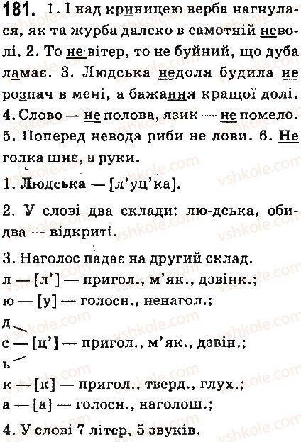 6-ukrayinska-mova-aa-voron-va-slopenko-2014--imennik-20-ne-z-imennikami-181.jpg