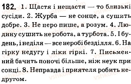 6-ukrayinska-mova-aa-voron-va-slopenko-2014--imennik-20-ne-z-imennikami-182.jpg