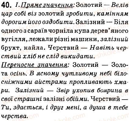 6-ukrayinska-mova-aa-voron-va-slopenko-2014--povtorennya-vivchenogo-5-leksika-i-frazeologiya-40.jpg