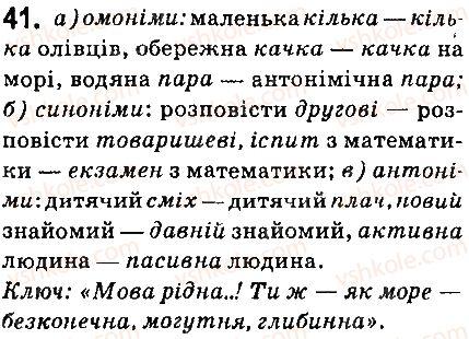 6-ukrayinska-mova-aa-voron-va-slopenko-2014--povtorennya-vivchenogo-5-leksika-i-frazeologiya-41.jpg