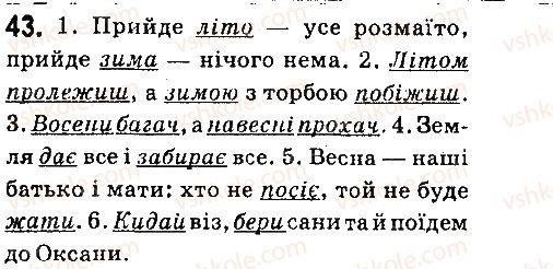 6-ukrayinska-mova-aa-voron-va-slopenko-2014--povtorennya-vivchenogo-5-leksika-i-frazeologiya-43.jpg