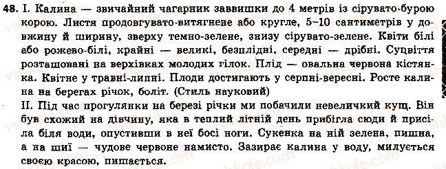 6-ukrayinska-mova-aa-voron-va-slopenko-2014--povtorennya-vivchenogo-5-leksika-i-frazeologiya-48.jpg
