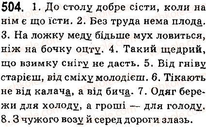 6-ukrayinska-mova-aa-voron-va-slopenko-2014--povtorennya-vivchenogo-504.jpg