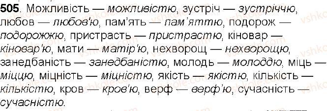 6-ukrayinska-mova-aa-voron-va-slopenko-2014--povtorennya-vivchenogo-505.jpg